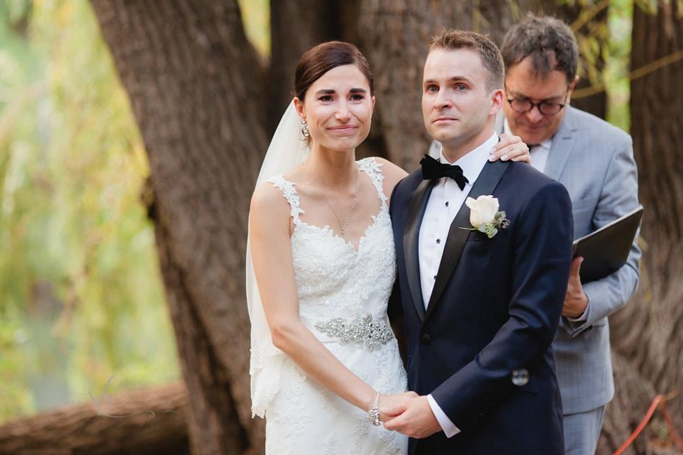 mariage_au_pavillon_de_la_jamaique_128