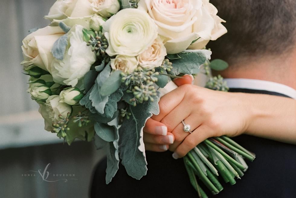 mariage_au_pavillon_de_la_jamaique_135