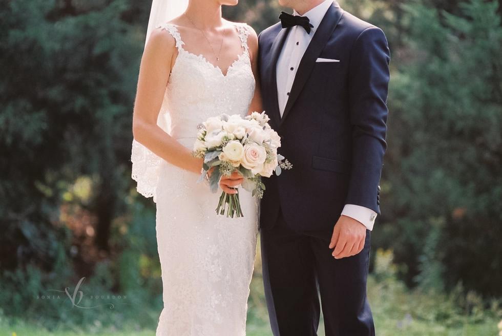 mariage_au_pavillon_de_la_jamaique_137