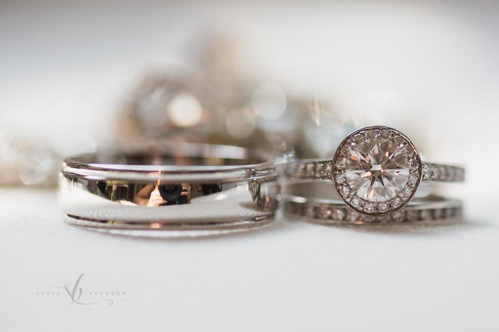mariage_au_pavillon_de_la_jamaique_14