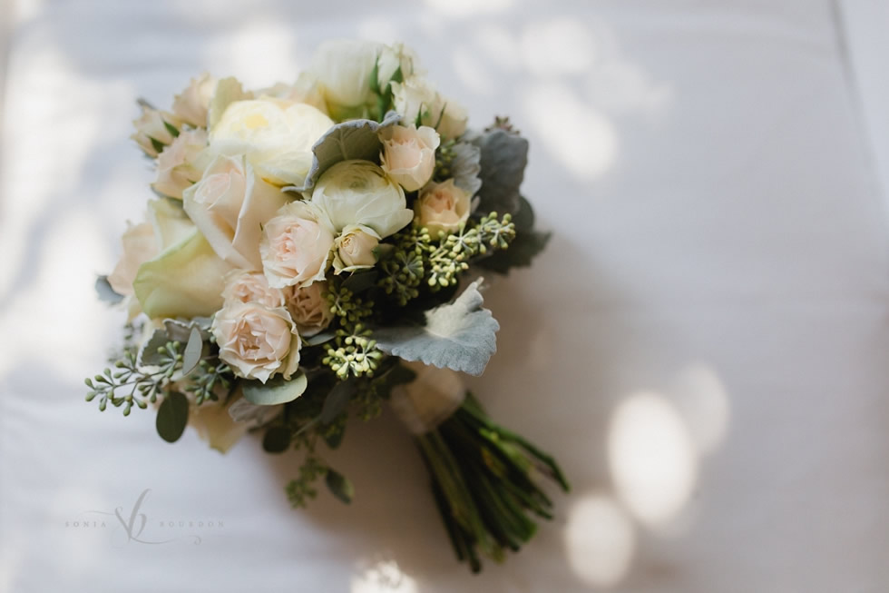 mariage_au_pavillon_de_la_jamaique_16