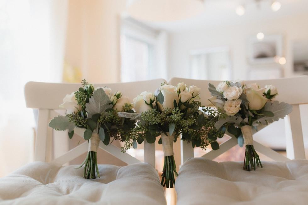 mariage_au_pavillon_de_la_jamaique_26