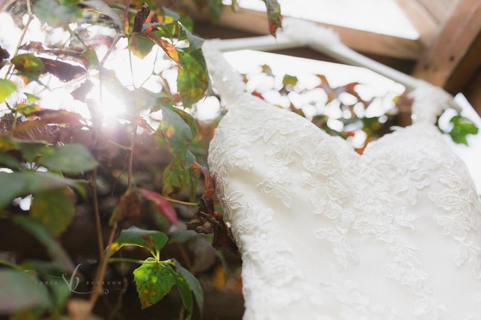 mariage_au_pavillon_de_la_jamaique_28