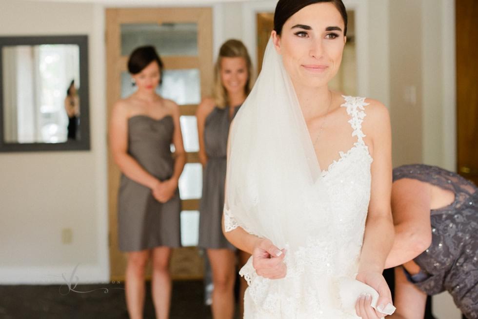 mariage_au_pavillon_de_la_jamaique_32
