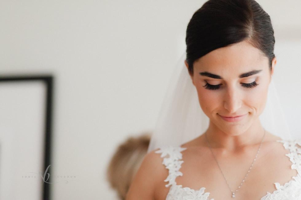 mariage_au_pavillon_de_la_jamaique_33