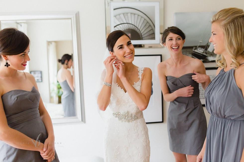 mariage_au_pavillon_de_la_jamaique_35