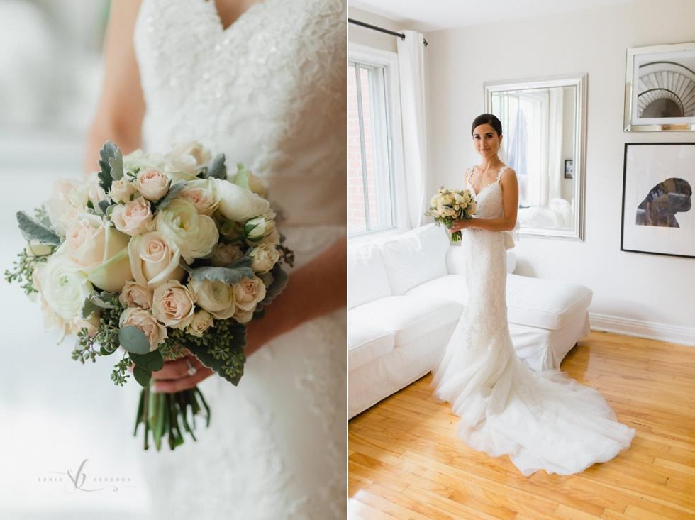 mariage_au_pavillon_de_la_jamaique_44