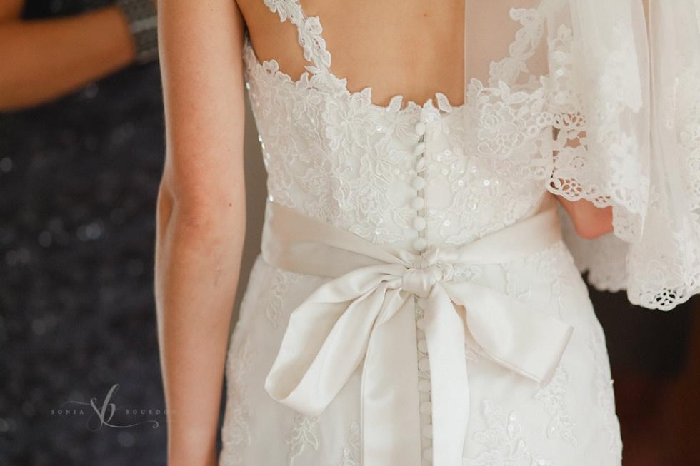 mariage_au_pavillon_de_la_jamaique_48