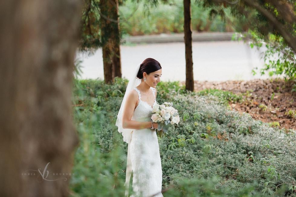 mariage au pavillon de la jamaique | first look