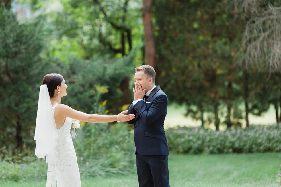 mariage_au_pavillon_de_la_jamaique_52
