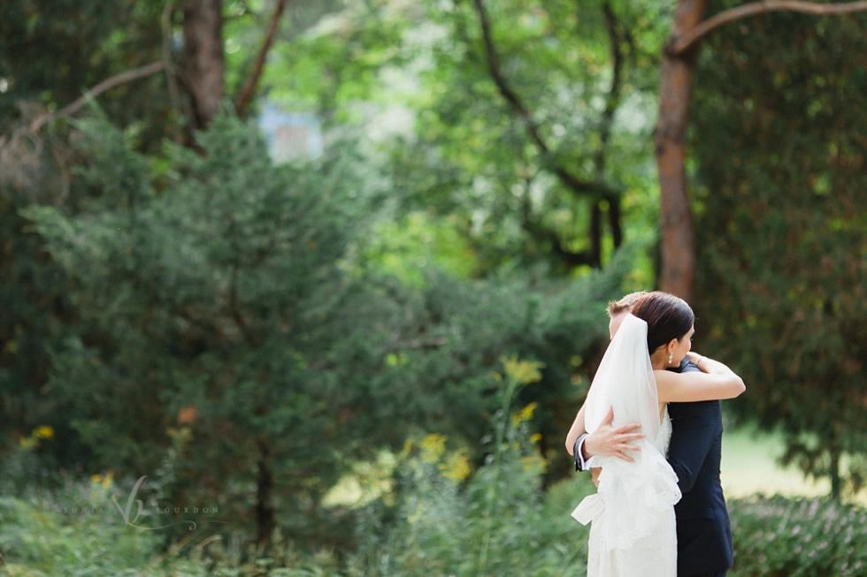mariage_au_pavillon_de_la_jamaique_57