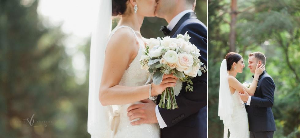 mariage_au_pavillon_de_la_jamaique_60