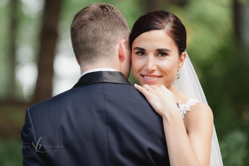 mariage_au_pavillon_de_la_jamaique_65