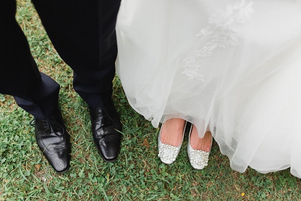 mariage_au_pavillon_de_la_jamaique_74