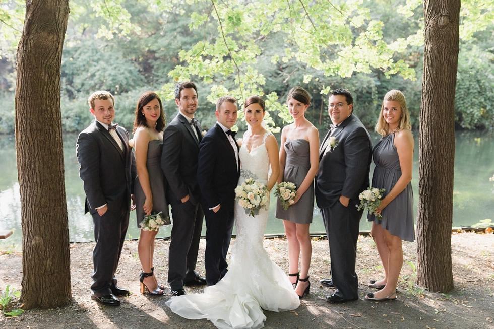 mariage_au_pavillon_de_la_jamaique_82NW