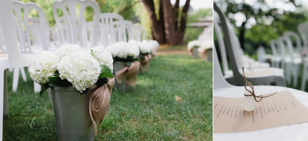 mariage_au_pavillon_de_la_jamaique_87