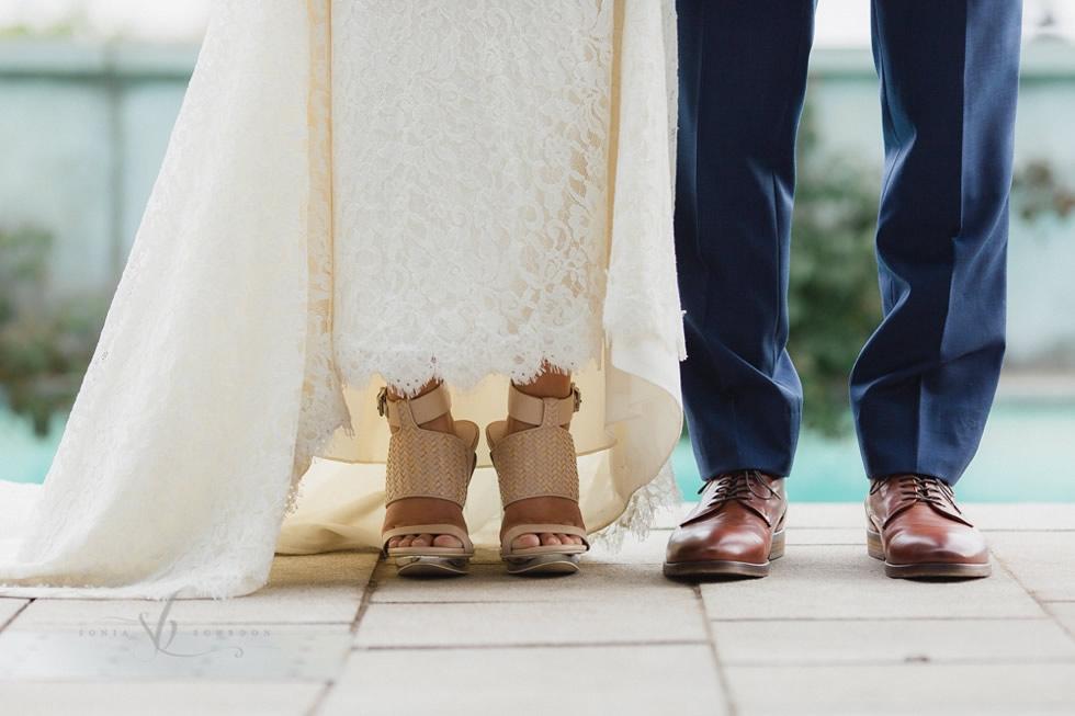 mariage_entrepots_dominion_0027