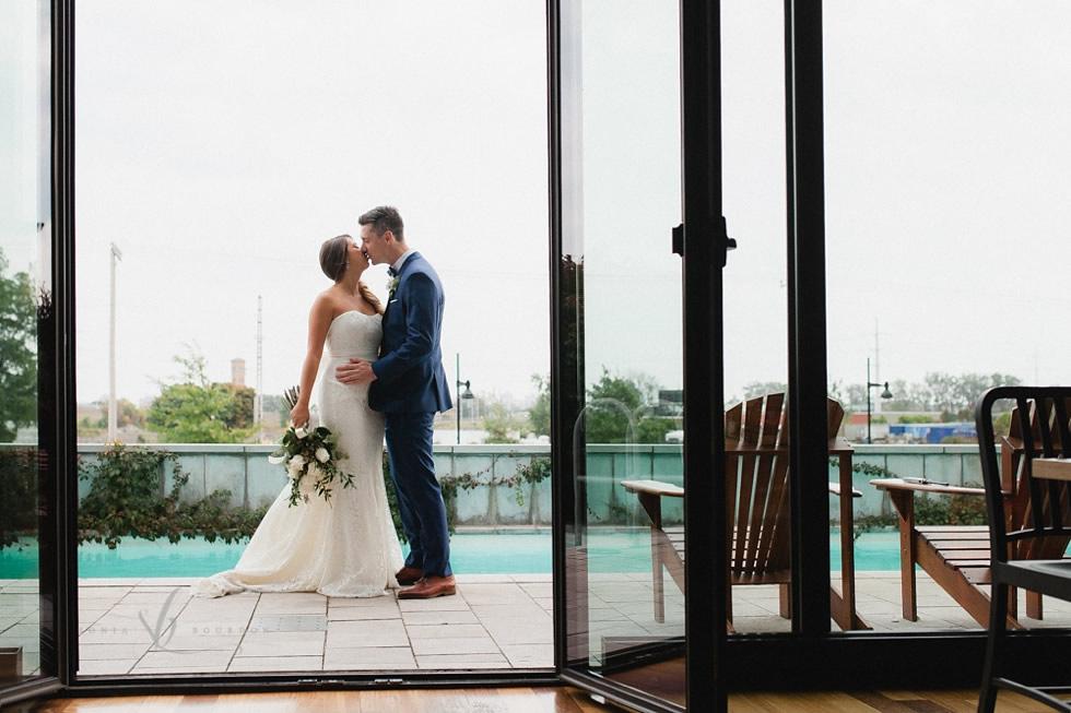 mariage_entrepots_dominion_0028