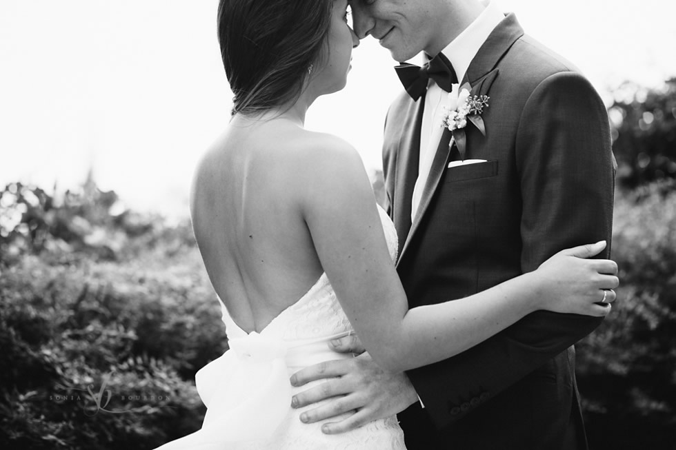 mariage_entrepots_dominion_0029