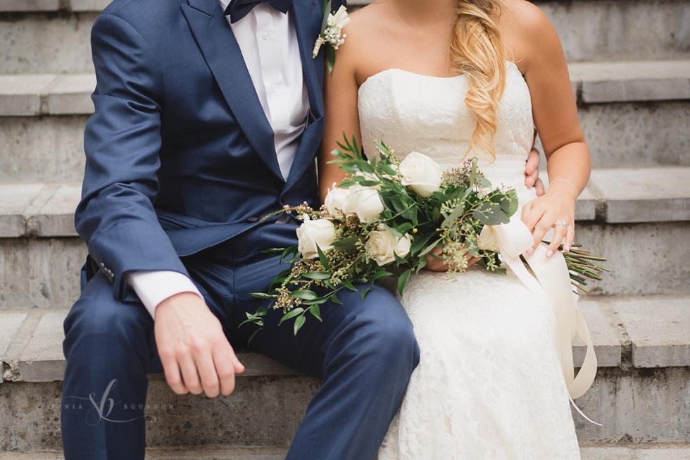 mariage_entrepots_dominion_0031