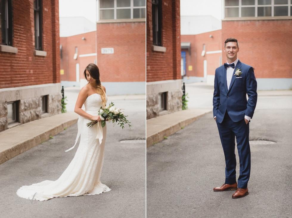 mariage_entrepots_dominion_0032