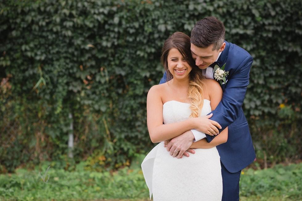 mariage_entrepots_dominion_0033