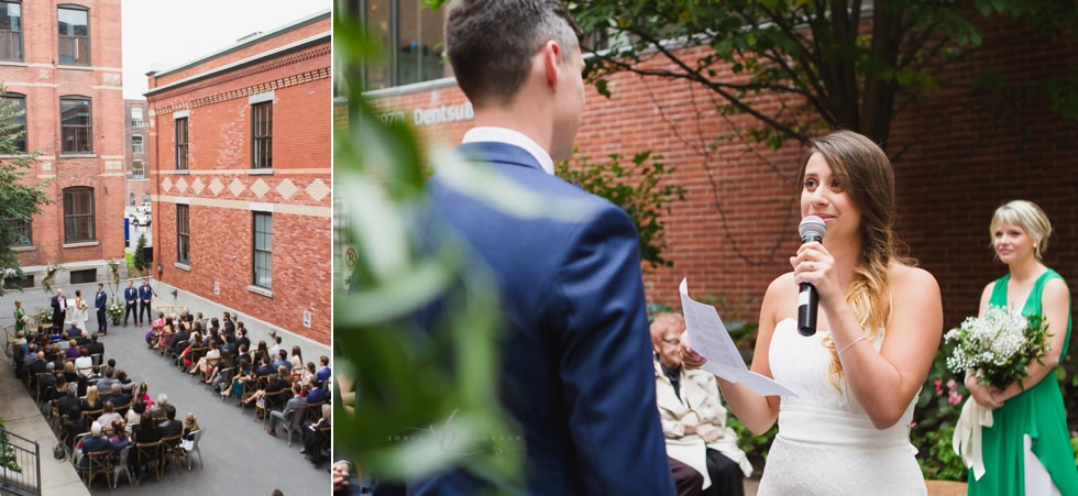 mariage_entrepots_dominion_0041