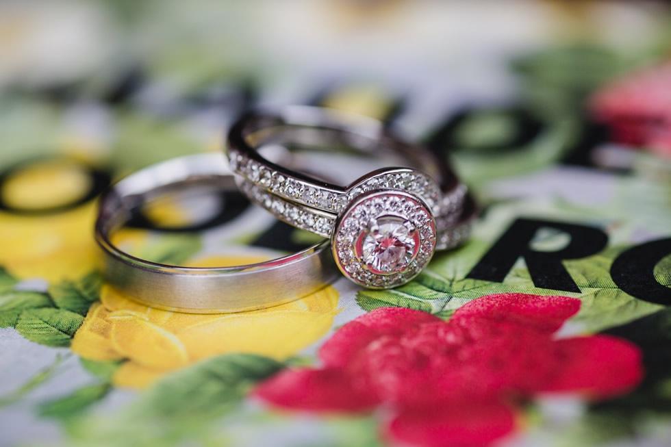 mariage_entrepots_dominion_0050