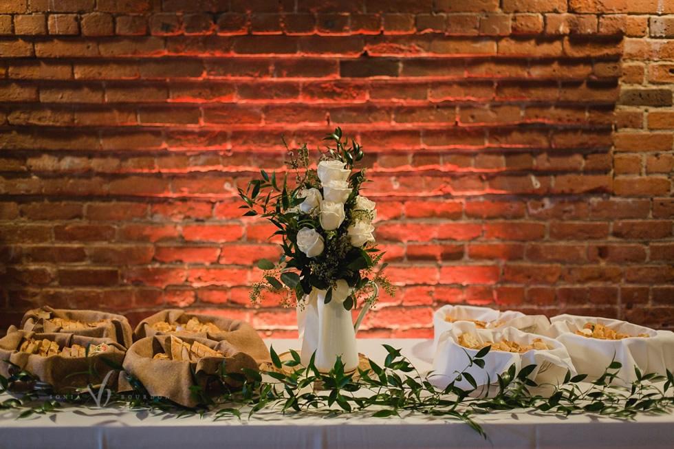mariage_entrepots_dominion_0061