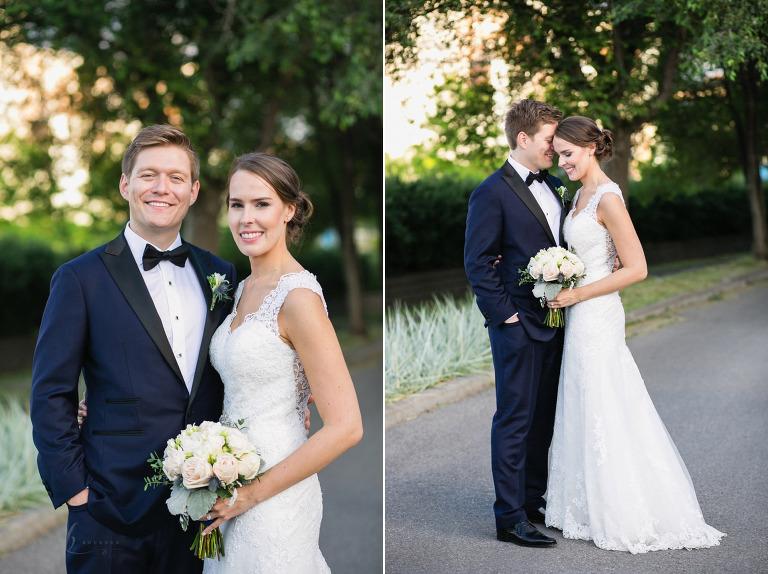 mariage_au_windsor