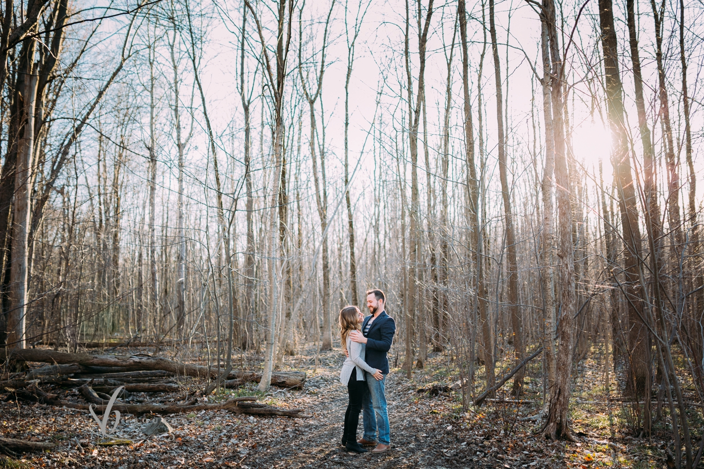 engagement_session_woods-10
