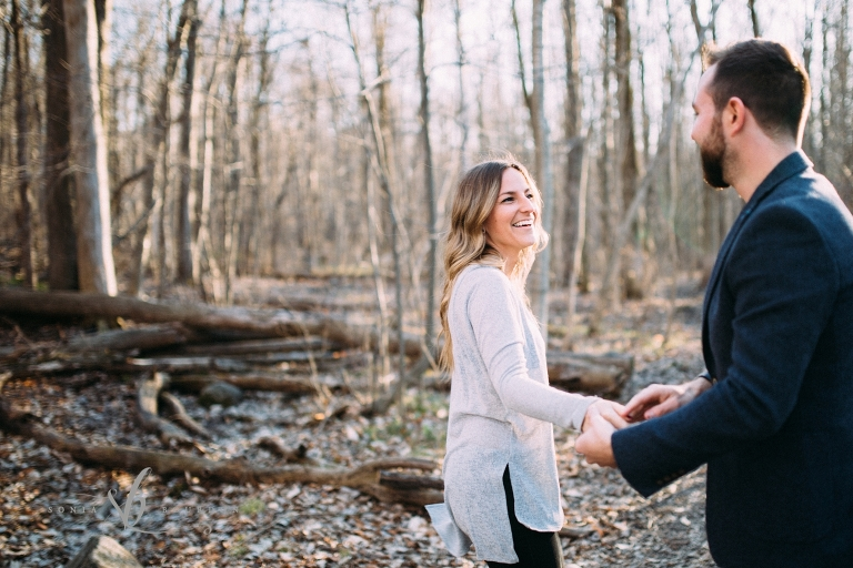 engagement_session_woods-11