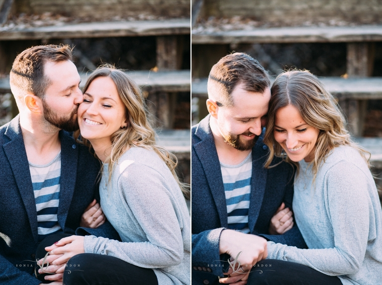 engagement_session_woods-16