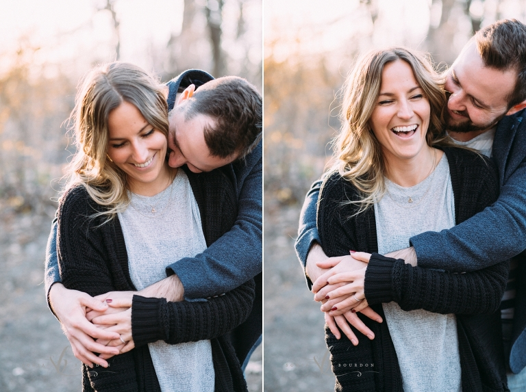 engagement_session_woods-21