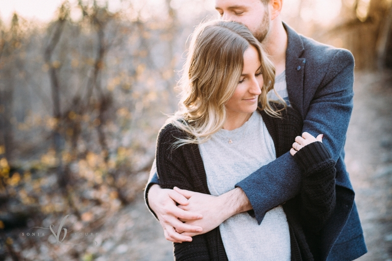 engagement_session_woods-22
