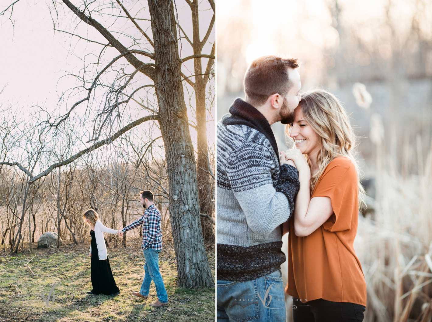 engagement_session_woods-24