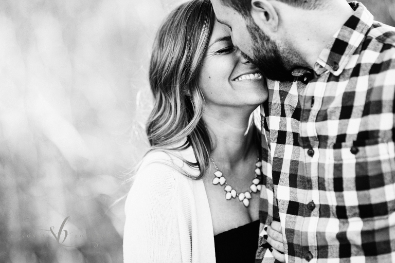 engagement_session_woods-25