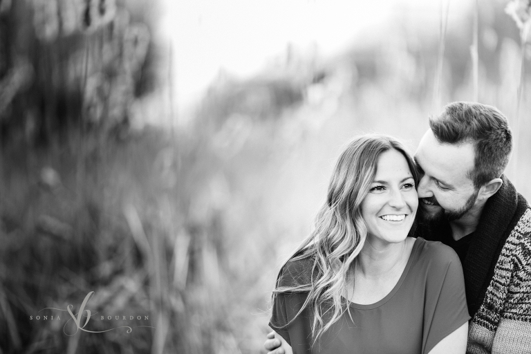 engagement_session_woods-28