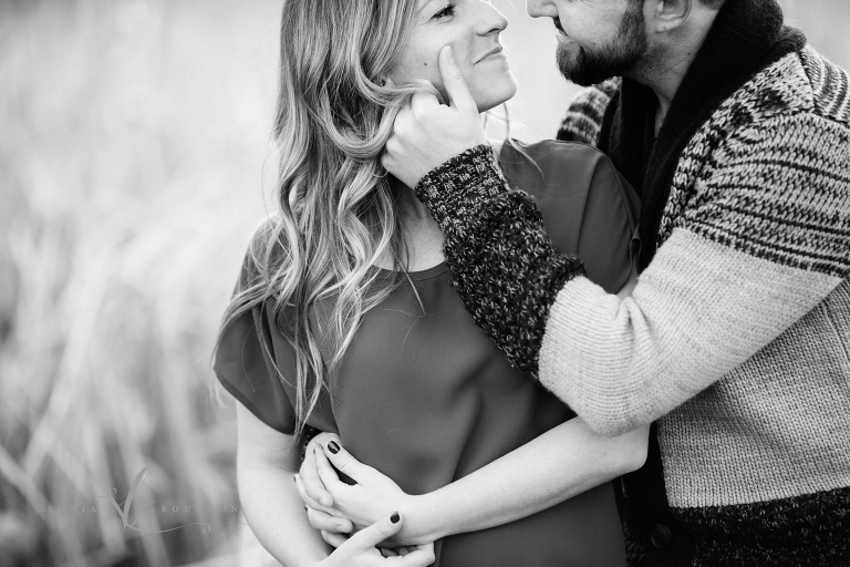 engagement_session_woods-31