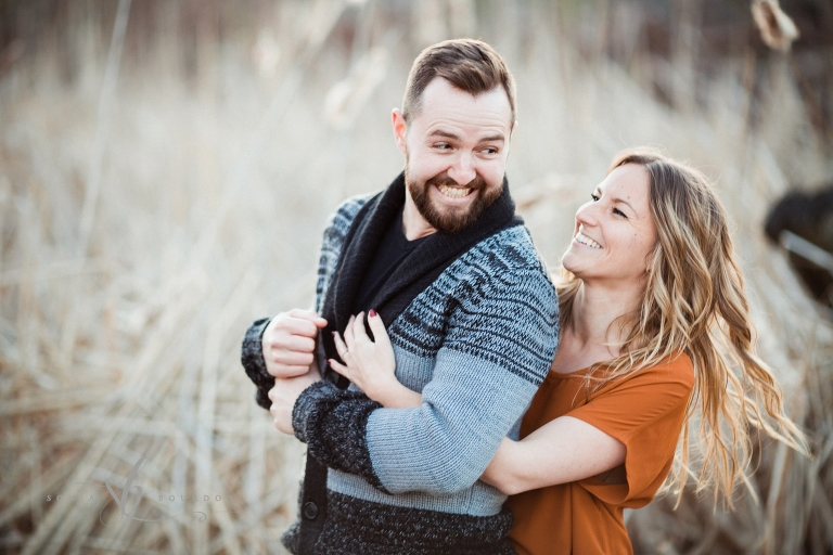 engagement_session_woods-32