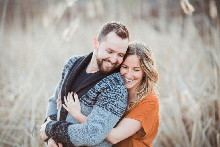 engagement_session_woods-33