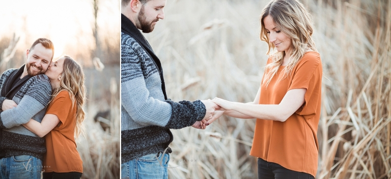 engagement_session_woods-34