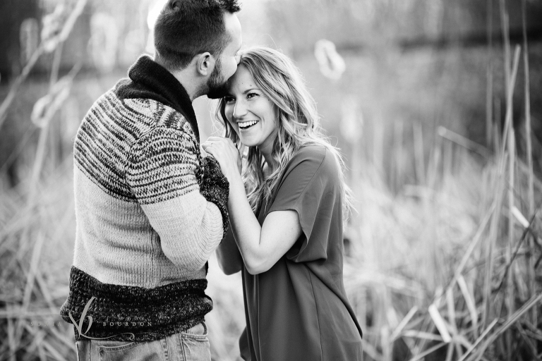 engagement_session_woods-38