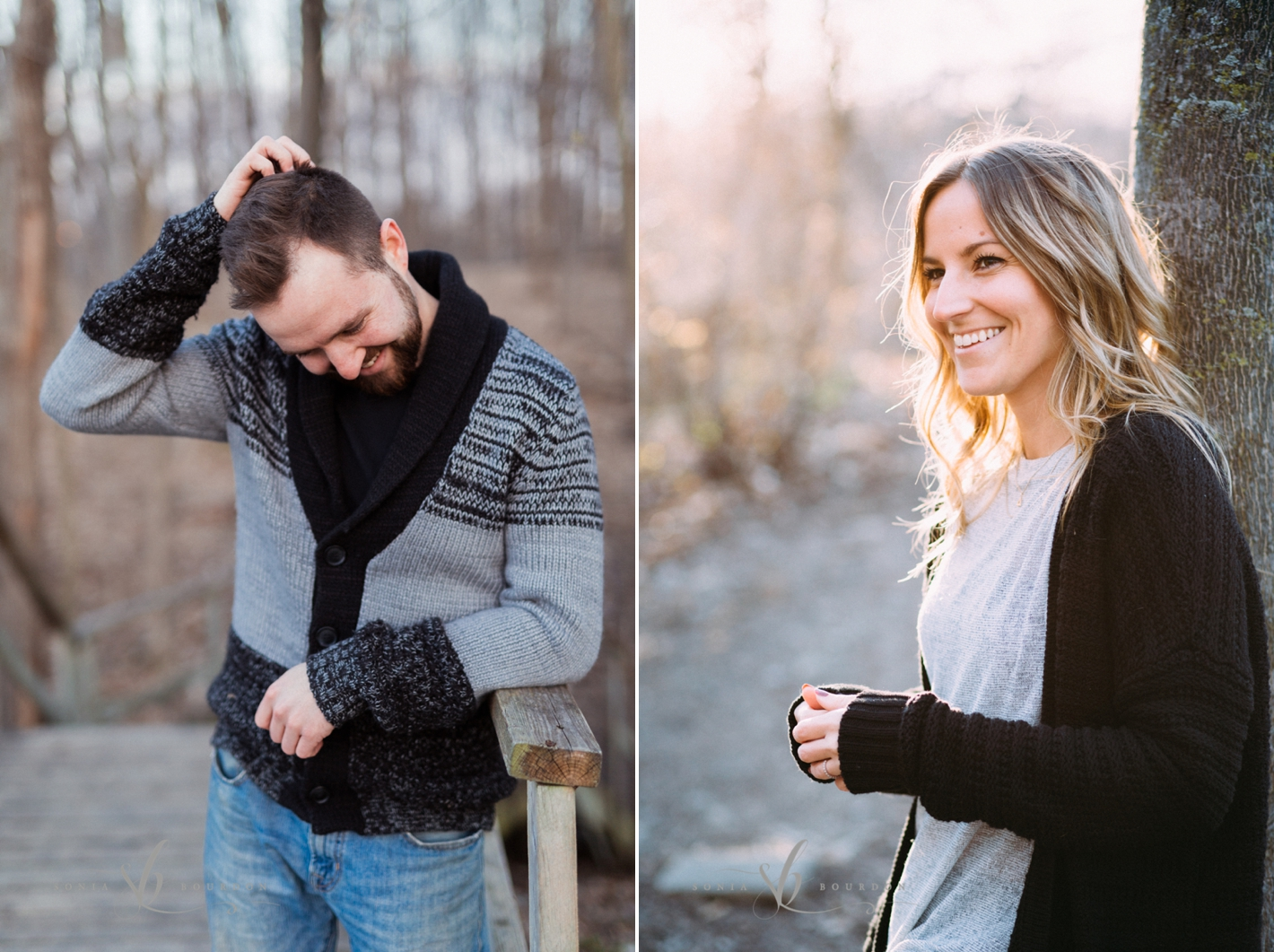 engagement_session_woods-42