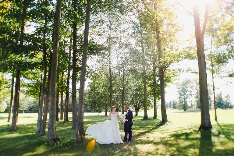 photographe-de-mariage-montreal