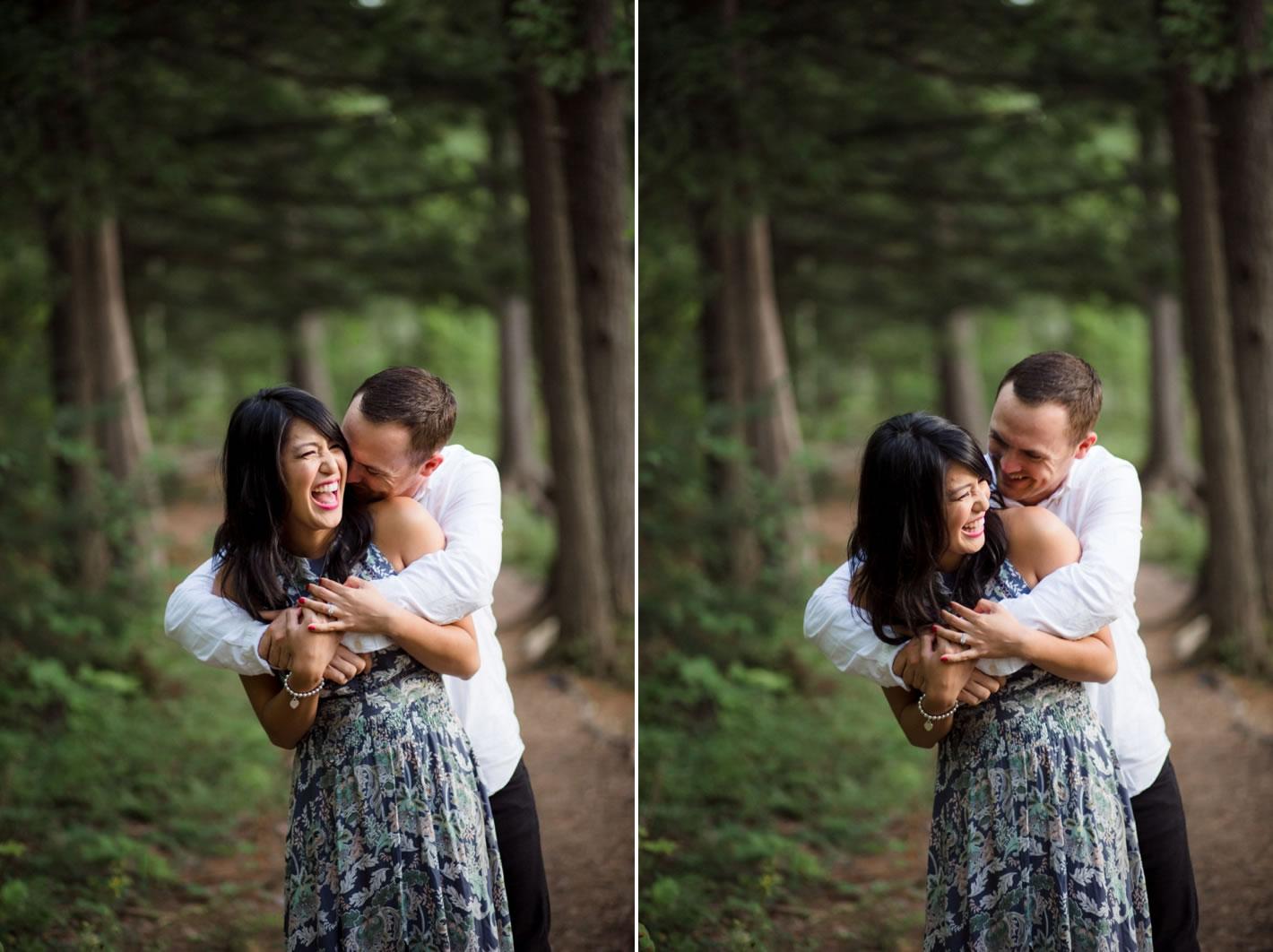 jasmine_and_dane_eng_02