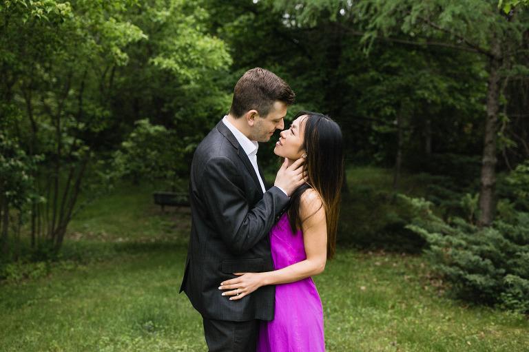 couple-romantique-seance-photo-ile-de-la-visitation-4