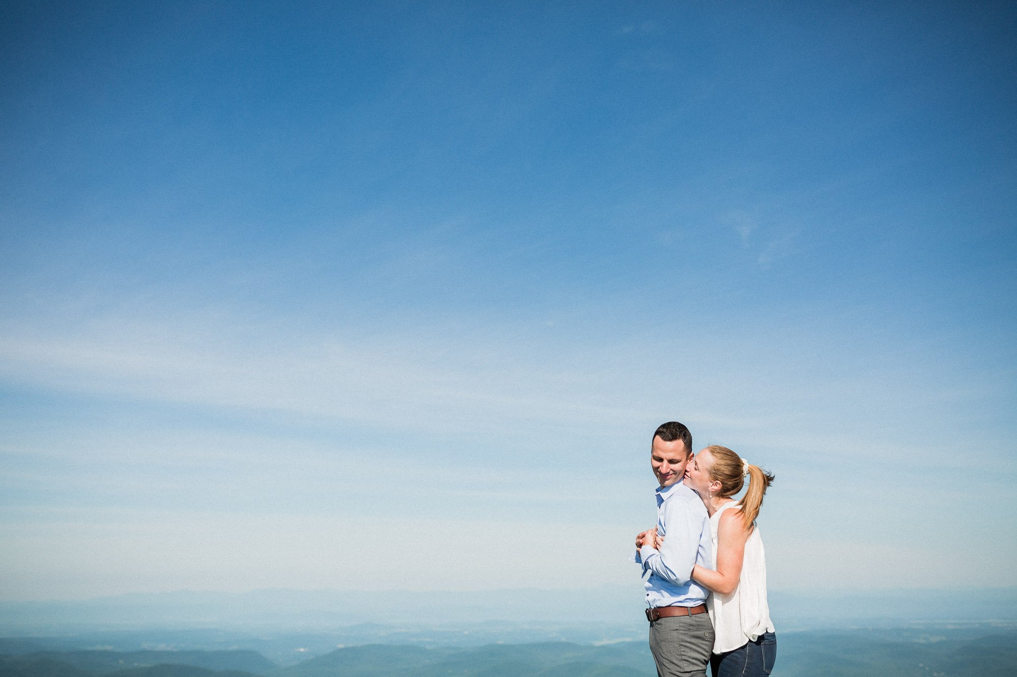 mountains_engagement_session-26