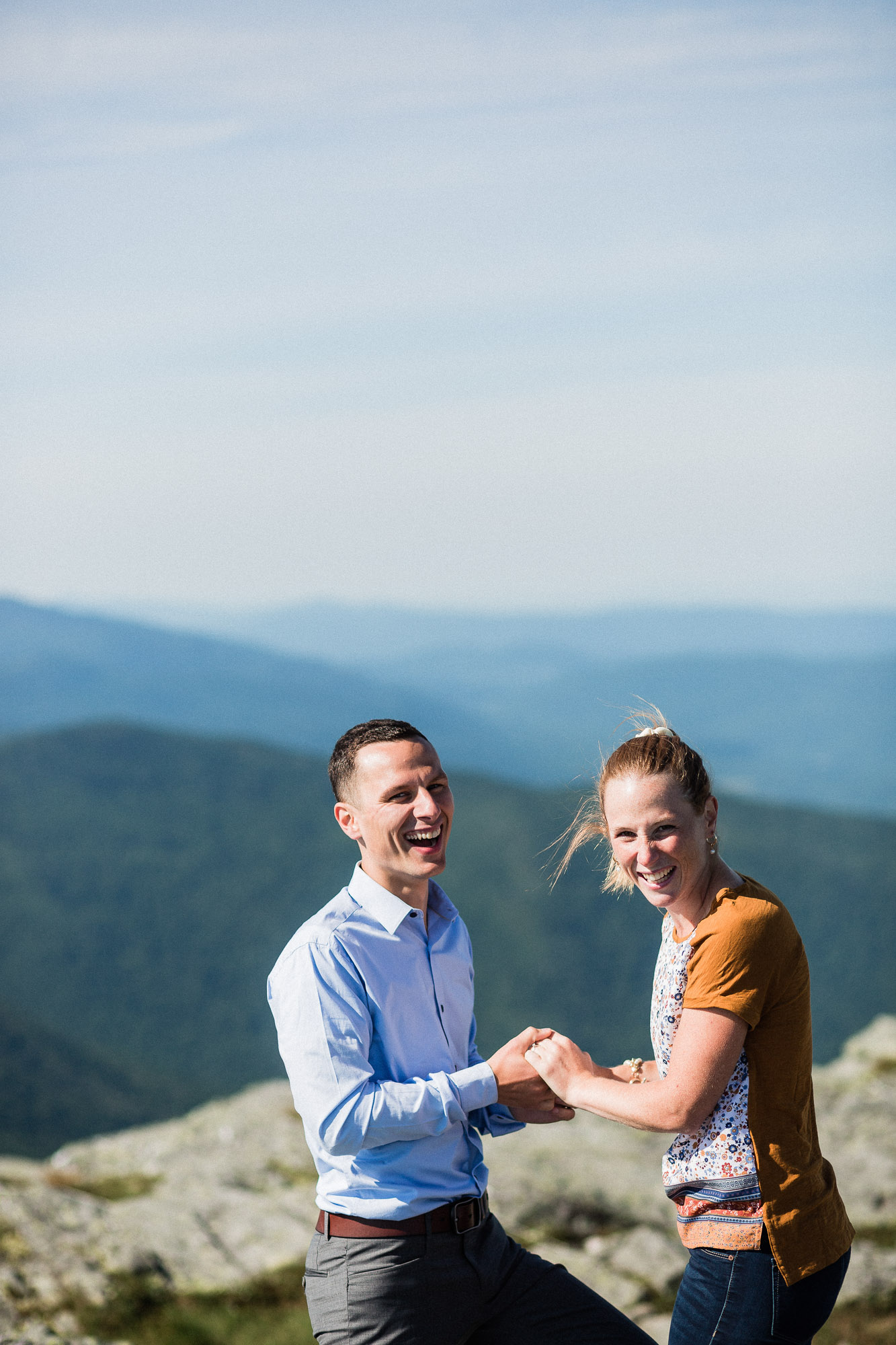 mountains_engagement_session-29