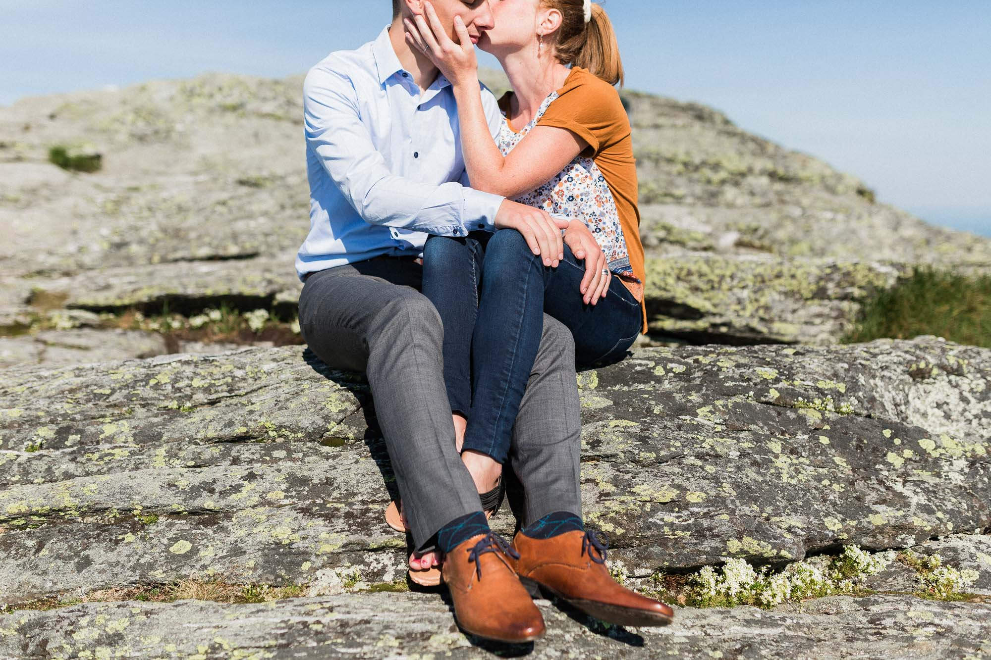 mountains_engagement_session-33